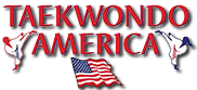 Tae Kwon Do America